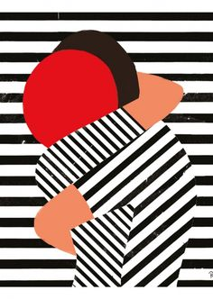 Get it On Paul Thurlby Poster
