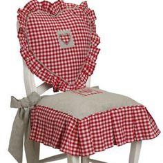 galette-de-chaise-alizea1-z.jpg (320×320)