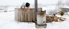 dutchtub wood stelletje winter 2 ws