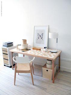 #room #deocr #design #scandinavian