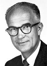 William Shockley, Controversial Silicon Valley Pioneer