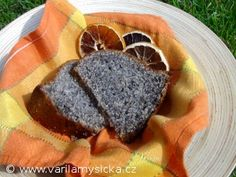 Kefir, Deserts, Food And Drink, Pudding, Sweets, Bundt Cakes, Cookies, Poppy, Recipes