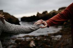 фото рук влюбленной пары, фото руки влюбленных, картинки руки влюбленных, фото влюбленных пар держащихся за руки, картинки две руки влюбленных