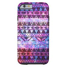 Image result for galaxy iphone case
