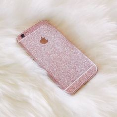 jaclyn hill palette + solotica hidrocor quartzo lenses august GIVEAWAY, enter here xxx Sparkly Phone Cases, Girly Phone Cases, Iphone Phone Cases, Phone Covers, Laptop Cases, Apple Logo Wallpaper Iphone, Iphone Wallpaper Glitter, Dream Teen Bedrooms, Versace