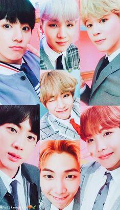 56 Ideas bts wallpaper dna jimin for 2019 Seokjin, Namjoon, Bts Lockscreen, Foto Bts, Bts Photo, Bts Jungkook, Bts 2018, Rap Monster, Park Ji Min