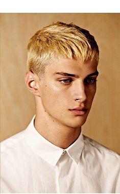 Short virtual hair color, new short hairstyles, men hairstyles, men Short Blonde Haircuts, Best Short Haircuts, Haircuts For Men, Short Hair Cuts, Men Short Hair, Short Hair Styles Men, Mens Medium Length Hairstyles, New Short Hairstyles, Hairstyles Haircuts