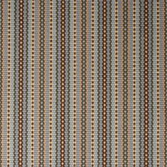 Visit the post for more. Striped Carpets, Carpet Design, Runners, Fox, Stripes, Rugs, Home Decor, Weaving, Carpet