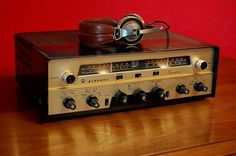SM-B200 it doesn't get any more vintage than this. Credits for this pic to Mr. Siamac Merrikh : www.pioneer-vintage.de.