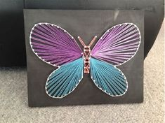 Image result for Easy String Art Patterns