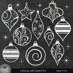 Best Picture For make up art lips For Your Taste You are looking for something, and it is going to … White Christmas Ornaments, Christmas Clipart, Xmas Baubles, Christmas Tree, Christmas Crafts, Xmas Trees, Christmas Holidays, Sticker Vitrine, Clipart Noel