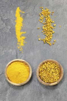 The benefits of turmeric are immense and if you know which is the best turmeric supplement, you can have amazing results. Here's the best turmeric supplement we've found. Turmeric Uses, Turmeric Curcumin, Turmeric Drink, Turmeric Health, Best Turmeric Supplement, Curcumin Benefits, Tumeric Benefits, Health Benefits, Apartment Decoration