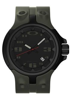 e d c every day carry ideas on pinterest tactical