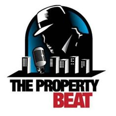 #The Property Beat   @ThePropertyBeat    Join hosts Cliff Perotti and LisaP as they chat with real estate industry leaders and influencers on timely topics.   San Francisco, CA     ThePropertyBeat.com      Joined February 2008