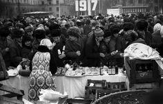 "<b>What's the opposite of nostalgia?</b> Photos by <a href=""http://go.redirectingat.com?id=74679X1524629&sref=https%3A%2F%2Fwww.buzzfeed.com%2Fjuliapugachevsky%2Fstunning-photos-from-the-former-soviet-union&url=http%3A%2F%2Fsociophoto.narod.ru%2Findex.htm&xcust=2975246%7CBFLITE&xs=1"" target=""_blank"">Vladimir Sokolaev</a>."