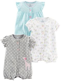 e3173833ad47 43 Best Newborn Baby Girl Clothes images