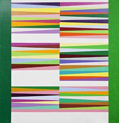 Galleri Riis | Olav Christopher Jenssen