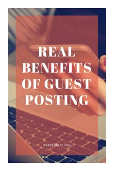 400 Best Pitching and Guest Posting images in 2019   Writing