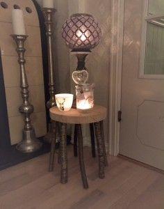 krakk8 Diy Furniture, Home Decor, Decoration Home, Room Decor, Handmade Furniture, Home Interior Design, Home Decoration, Interior Design