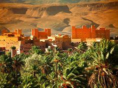 μαροκο - Αναζήτηση Google