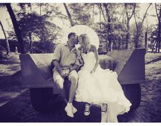 Wedding Photography Centrifugal Pump, Submersible Pump, Oil And Gas, Wedding Shoot, Wedding Photography, Couple Photos, Couple Pics, Couple Photography, Wedding Photos