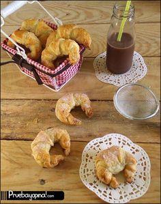 croissants caseros rellenos hojaldre (3)