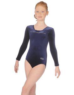 5c7e25da6355 482 Best gymnastics dream gear images