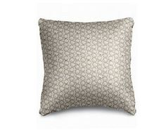 Pillow option for Tribeca E135064