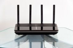Top 15 Wireless Routers in 2017 Home Internet, Tp Link, Amazon, Top, Spinning Top, Amazons, Riding Habit, Amazon River, Crop Shirt