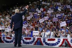 Yesterday, November 8th, 2016, the American people rose up against corruption, dishonesty and un-Americanism to save our wonderful nation. Donald J. Trump is now president-elect. We now have a chan…