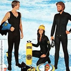Reuse, Recycle Used Scuba Diving Gear was last modified: October 6th, 2014 by