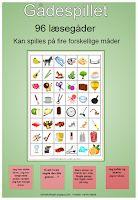 Forindskolingen Classroom, Teaching, Education, Adhd, School, Bullet Journal, Grammar, Deutsch, Class Room