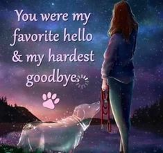 101 Deepest Sad Quotes and Sayings about Love & Life Pet Loss Grief, Loss Of Dog, I Love Dogs, Puppy Love, Pet Loss Quotes, Losing A Dog Quotes, Pet Quotes Dog, Miss My Dog, Dog Memorial Tattoos