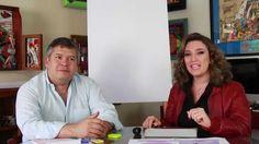 Marcelo Pimenta conta a Paola Tucunduva sobre o novo Plug in do Canvas