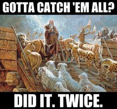 Funny pictures about The Original Pokemon Master. Oh, and cool pics about The Original Pokemon Master. Also, The Original Pokemon Master photos. Church Memes, Church Humor, Catholic Memes, Religious Jokes, Funny Mormon Memes, Lds Memes, Funny Quotes, Gabe The Dog, Pokemon N