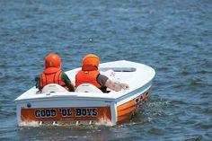 For Sale...great skiff. | Jersey Speed Skiffs | Pinterest | For sale