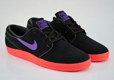 discount great quality exclusive shoes 129 Best monsterjoey images | Sneakers nike, Nike sb, Nike ...