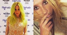 What Happened When Kesha Reported Her Sexual Assault