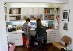 Pocket office 1