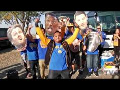 12.5.13 | On the Go: Warriors Ground in Sacramento