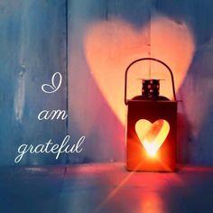 I am grateful for today! I am grateful for all the wonderful family and friends I have! I am grateful for all that I have! Positive Affirmations, Positive Quotes, Positive Life, A Course In Miracles, Thank You God, Attitude Of Gratitude, Grateful Heart, I Am Grateful Quotes, Wise Words