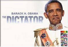 Rush Limbaugh: 'Obama Has Become Dangerous' - Tea Party News
