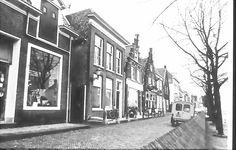 Oosterhaven Firma Kool