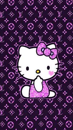 155 Best Hello Kitty Images Hello Kitty Wallpaper Walpaper Hello