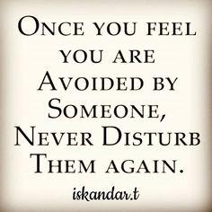 Ada masa rasa rindu.. tp hidup mengajar untuk segala rasa itu disimpan.. sbb bkn semua akn faham apa yg kita korbankan.. yg kita luangkan.. tp ramai yg akan hanya menilai apa yg gagal kite penuhi.. hati moga kau tabah untuk hari ini esok dan selamanya.. life will give u thousands excuses to be sad but u only have to choose 1 reason to #jumbolohappy Ok x kose cite bnyk.. abam bnyk kije.. ajumm!! #thisiszme #thisiszcloset #single #mingle #ceo coo #coc #carutankehidupan #rindu #7yassin…