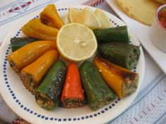 Image result for algerian food