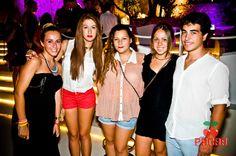 AfterSunDays & Music Affairs at Pacha Mallorca - 4AUG2013  http://www.pachamallorca.es/
