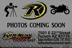 New 2017 Polaris RZR 900 White Lightning ATVs For Sale in Arizona. 2017 Polaris RZR 900 White Lightning, <br><br /> <br /> 2017 Polaris® RZR® 900 EPS White Lightning <p> The most powerful, fastest accelerating trail-width RZR® available.</p><p> Features may include: </p> POWER FEATURES <ul> <li> 75HP PROSTAR® 900 ENGINE