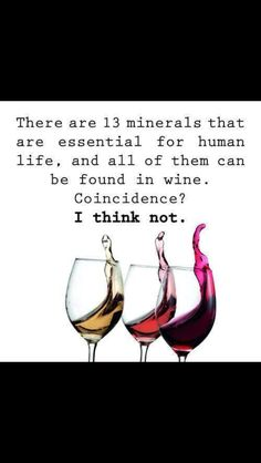 Brandy and Wine. Check Out The Article Below For A Great Source Of Wine Tips. Wine is a fairly vast topic. A lot of websites will help you and this article can as well. Keep these tips in mind to ensure your next experience with wine Vino Y Chocolate, Wine Lovers, Wine Meme, Wine Funnies, Traveling Vineyard, Wine Wednesday, In Vino Veritas, Boot Camp, Wine And Spirits