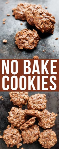 ... other recipes on Pinterest | Espresso, No Bake Cookies and Slushies